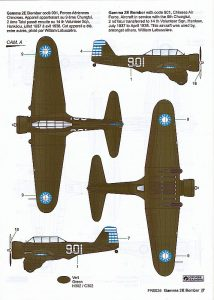 AZUR-Frrom-FR-0034-Gamma-2E-Bomber-Bemalung-1-214x300 AZUR Frrom FR 0034 Gamma 2E Bomber Bemalung 1