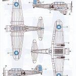 AZUR-Frrom-FR-0034-Gamma-2E-Bomber-Bemalung-3-150x150 Gamma 2E Bomber in 1:72 von AZUR / Frrom # FR 0034