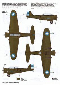 AZUR-Frrom-FR-0034-Gamma-2E-Bomber-Bemalung-4-213x300 AZUR Frrom FR 0034 Gamma 2E Bomber Bemalung 4