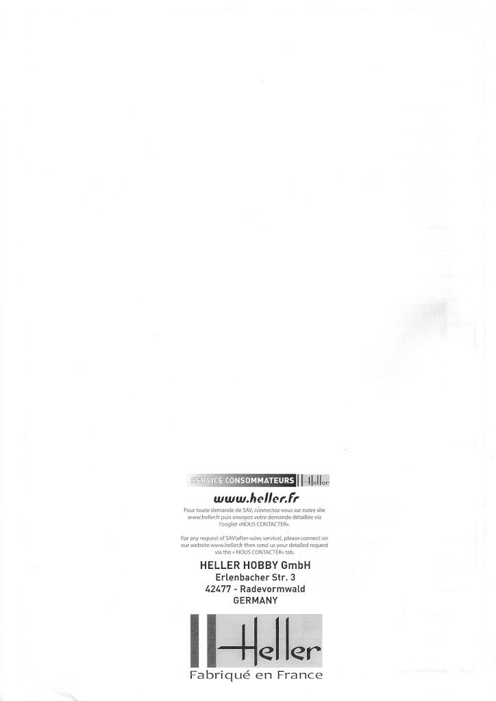 Anleitung16 GMC CCKW 353 Heller 1:35 (#81121)