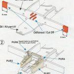 CMK-7437-Beaufighter-Cockpit-16-150x150 CMK Zurüstteile für die Beaufighter von Airfix in 1:72