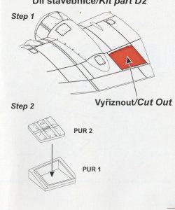 CMK-7439-Beaufighter-Dinghy-7-250x300 CMK 7439 Beaufighter Dinghy (7)