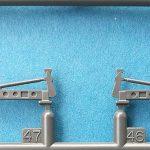 Fujimi-C-13-Aichi-E11A1-Laura-10-150x150 Aichi E11A1 LAURA in 1:72 von Fujimi # C-13