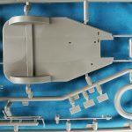ICM-35669-Model-T-RNAS-Armoured-Car-20-150x150 Ford Model T RNAS Armoured Car in 1:35 von ICM # 35669
