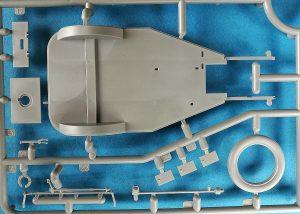 ICM-35669-Model-T-RNAS-Armoured-Car-20-300x214 ICM 35669 Model T RNAS Armoured Car (20)