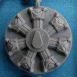 ICM-48272-Do-217-J-1-29-150x150 Dornier Do 217 J-1/J-2 Nachtjäger von ICM in 1:48 #48272