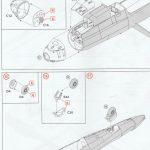 ICM-48272-Do-217-J-1-46-150x150 Dornier Do 217 J-1/J-2 Nachtjäger von ICM in 1:48 #48272