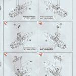 ICM-48272-Do-217-J-1-51-150x150 Dornier Do 217 J-1/J-2 Nachtjäger von ICM in 1:48 #48272