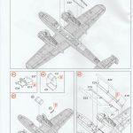 ICM-48272-Do-217-J-1-54-150x150 Dornier Do 217 J-1/J-2 Nachtjäger von ICM in 1:48 #48272