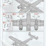 ICM-48272-Do-217-J-1-59-150x150 Dornier Do 217 J-1/J-2 Nachtjäger von ICM in 1:48 #48272