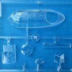 ICM-48272-Do-217-J-1-8-150x150 Dornier Do 217 J-1/J-2 Nachtjäger von ICM in 1:48 #48272