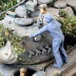 IMG_0002-150x150 Panzercrew der Bundeswehr die frühen Jahre Germania Figuren (#STL CW 1005)