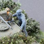 IMG_0003-150x150 Panzercrew der Bundeswehr die frühen Jahre Germania Figuren (#STL CW 1005)