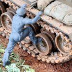 IMG_0009-150x150 Panzercrew der Bundeswehr die frühen Jahre Germania Figuren (#STL CW 1005)