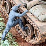 IMG_0010-150x150 Panzercrew der Bundeswehr die frühen Jahre Germania Figuren (#STL CW 1005)