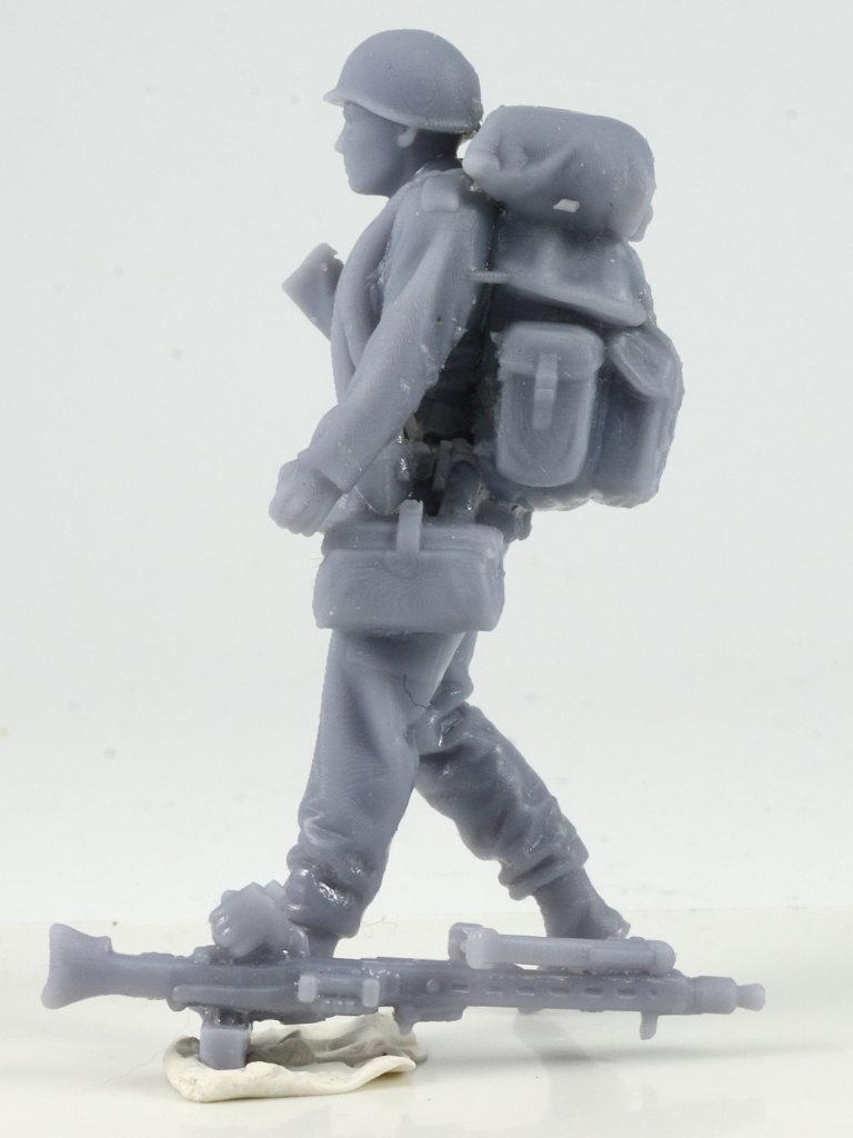 IMG_0020 Bundeswehr - Marschkolonne 02 Germania Figuren (#STL CW 1004)