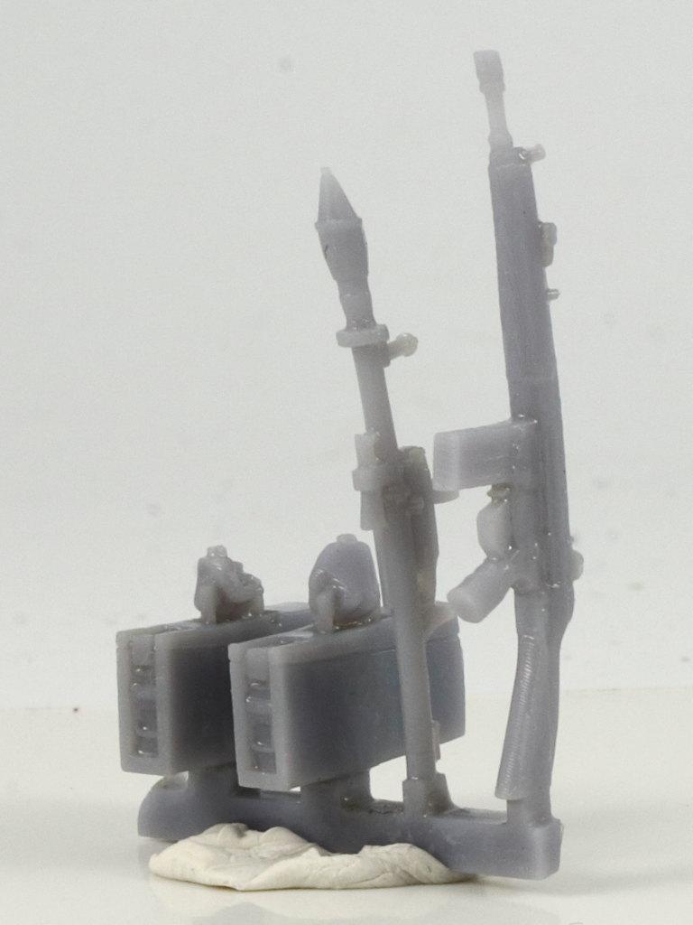 IMG_0045-1 Bundeswehr - Marschkolonne 02 Germania Figuren (#STL CW 1004)