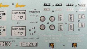 Revell-07655-Mercedes-Benz-1017-LF-16-20-300x168 Revell 07655 Mercedes Benz 1017 LF 16 (20)