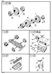 Revell-07655-Mercedes-Benz-1017-LF-16-Bauananleitung-10-212x300 Revell 07655 Mercedes Benz 1017 LF 16 Bauananleitung (10)