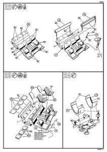 Revell-07655-Mercedes-Benz-1017-LF-16-Bauananleitung-11-212x300 Revell 07655 Mercedes Benz 1017 LF 16 Bauananleitung (11)