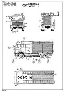 Revell-07655-Mercedes-Benz-1017-LF-16-Bauananleitung-18-212x300 Revell 07655 Mercedes Benz 1017 LF 16 Bauananleitung (18)