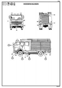 Revell-07655-Mercedes-Benz-1017-LF-16-Bauananleitung-19-212x300 Revell 07655 Mercedes Benz 1017 LF 16 Bauananleitung (19)