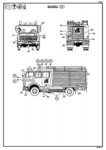 Revell-07655-Mercedes-Benz-1017-LF-16-Bauananleitung-21-212x300 Revell 07655 Mercedes Benz 1017 LF 16 Bauananleitung (21)