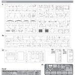 Review_MiniArt_British_Lorry_47-150x150 British Lorry 3t LGOC B-Type - MiniArt 1/35