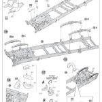 Review_MiniArt_British_Lorry_50-150x150 British Lorry 3t LGOC B-Type - MiniArt 1/35