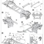 Review_MiniArt_British_Lorry_52-150x150 British Lorry 3t LGOC B-Type - MiniArt 1/35