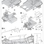 Review_MiniArt_British_Lorry_54-150x150 British Lorry 3t LGOC B-Type - MiniArt 1/35