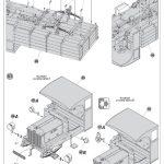 Review_MiniArt_British_Lorry_57-150x150 British Lorry 3t LGOC B-Type - MiniArt 1/35