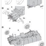 Review_MiniArt_British_Lorry_58-150x150 British Lorry 3t LGOC B-Type - MiniArt 1/35