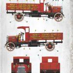 Review_MiniArt_British_Lorry_59-150x150 British Lorry 3t LGOC B-Type - MiniArt 1/35