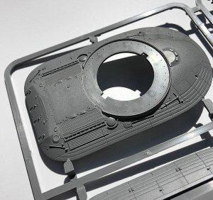 TAKOM-5005-Object-279-1-300x282 TAKOM 5005 Object 279 (1)