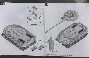 TAKOM-5005-Object-279-2-300x198 TAKOM 5005 Object 279 (2)