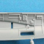 Tarangus-TA-4810-SAAB-B-17B-17-150x150 SAAB B-17B in 1:48 von Tarangus #TA 4810