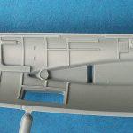 Tarangus-TA-4810-SAAB-B-17B-18-150x150 SAAB B-17B in 1:48 von Tarangus #TA 4810