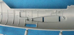 Tarangus-TA-4810-SAAB-B-17B-18-300x143 Tarangus TA 4810 SAAB B-17B (18)