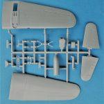 Tarangus-TA-4810-SAAB-B-17B-28-150x150 SAAB B-17B in 1:48 von Tarangus #TA 4810