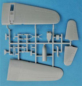 Tarangus-TA-4810-SAAB-B-17B-28-285x300 Tarangus TA 4810 SAAB B-17B (28)