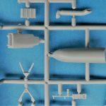 Tarangus-TA-4810-SAAB-B-17B-30-150x150 SAAB B-17B in 1:48 von Tarangus #TA 4810