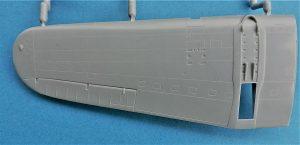 Tarangus-TA-4810-SAAB-B-17B-33-300x145 Tarangus TA 4810 SAAB B-17B (33)