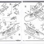 Tarangus-TA-4810-SAAB-B-17B-Bauanleitung3-150x150 SAAB B-17B in 1:48 von Tarangus #TA 4810