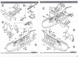 Tarangus-TA-4810-SAAB-B-17B-Bauanleitung3-300x218 Tarangus TA 4810 SAAB B-17B Bauanleitung3