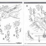Tarangus-TA-4810-SAAB-B-17B-Bauanleitung5-150x150 SAAB B-17B in 1:48 von Tarangus #TA 4810