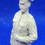 Yellow-House-35001-Russian-Armoured-Car-Officer-10-150x150 Russian Armoured Car Officer in 1:35 von Yellow House