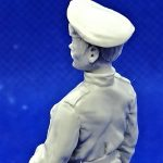 Yellow-House-35001-Russian-Armoured-Car-Officer-11-150x150 Russian Armoured Car Officer in 1:35 von Yellow House