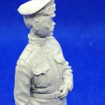 Yellow-House-35001-Russian-Armoured-Car-Officer-12-150x150 Russian Armoured Car Officer in 1:35 von Yellow House