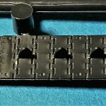 Zvezda-5062-SU-85-Ketten-2-150x150 SU-85 in 1:72 von Zvezda #5062